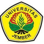 logo jember univ