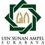 logo sunan ampel