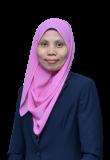 Dr._Norizan-removebg-preview
