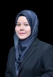 Dr_Nazatul-removebg-preview