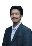 Dr_Safrol-removebg-preview