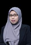 dr_Julaina-removebg-preview